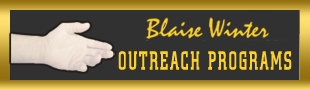 Outreach button